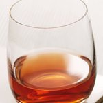 A glass of Bulleit® Rye sazerac. Click to find our recipe for bourbon sazerac